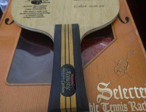 關於碳吉他 FL L-size大手柄的小細節